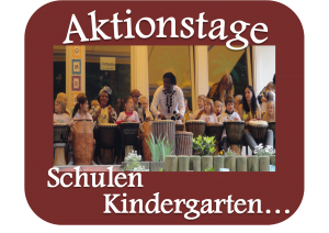 Aktionstage2