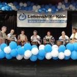 Lebenshilfe Köln